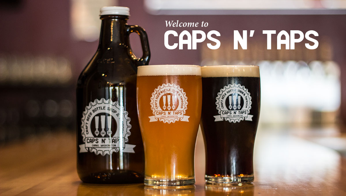 welcome-to-caps-n-taps